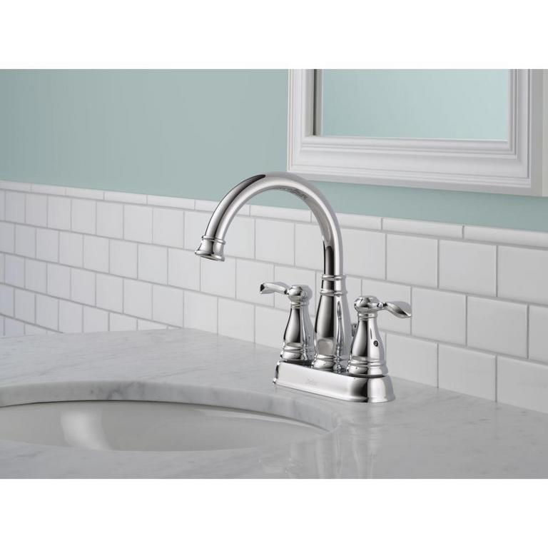 bathroom fixtures columbus ohio home improvement bathroom shower kitchen faucets tools 15837