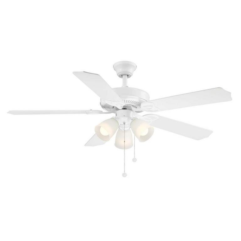 Home Improvement Ceiling Fans Lighting Security Cam