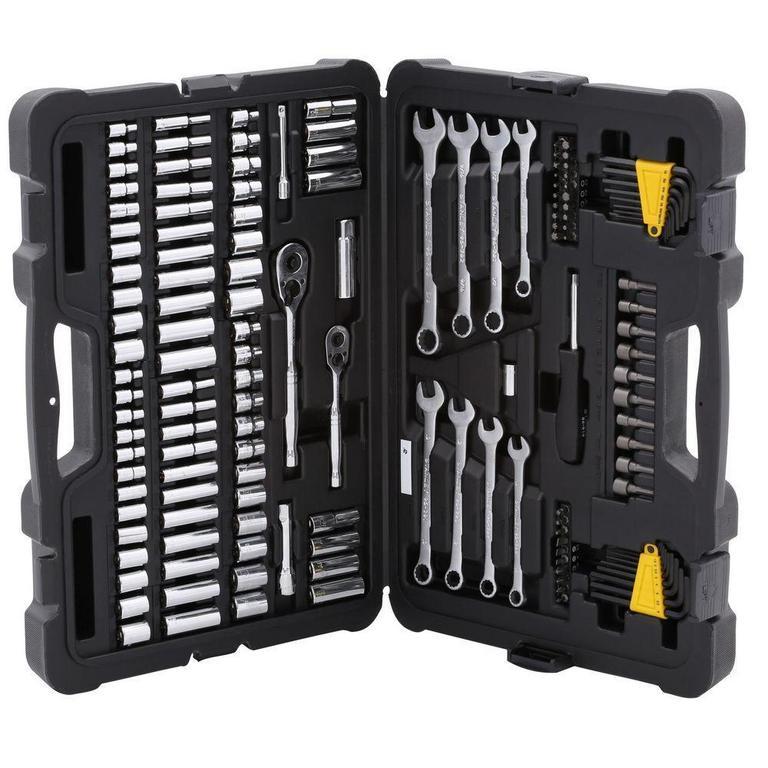 Ebay mechanic tool sets canon speedlite battery pack