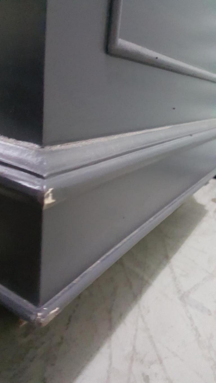 Home Improvement Lighting Storage Patio Set Vanity