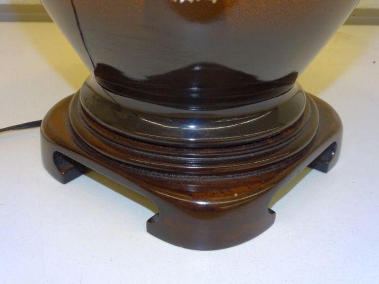 Auction Listings In Ohio Auction Auctions Auction Ohio