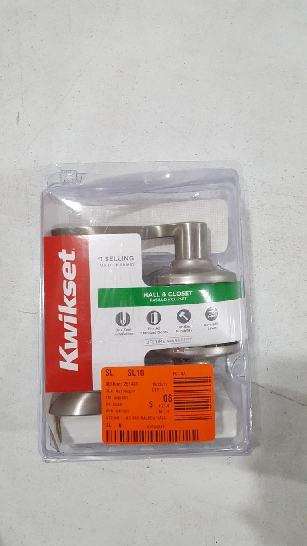 Tools Amp Small Appliances Microwaves Doorknobs Drills