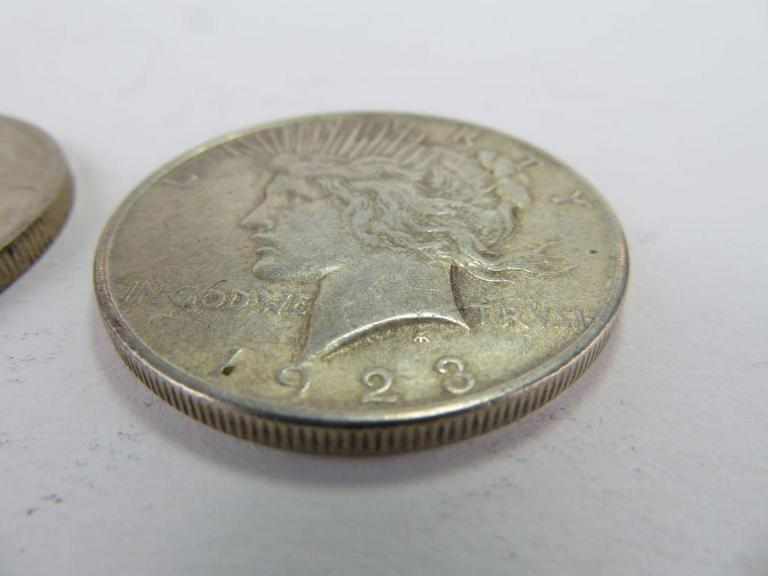 Gold Diamonds Gem Stone Jewelry Silver Coins Swarovski