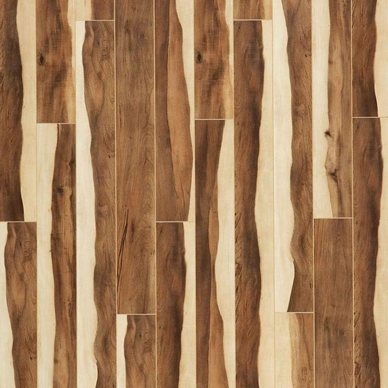Flooring Tile Molding Daltile Ceramic Wall Floor Vinyl