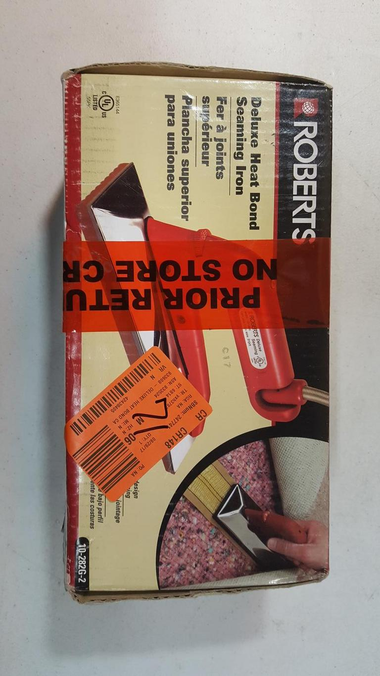 Flooring tools trowels tile nippers grout saw ceramic tile 122510 829011 viewbuttonblueg dailygadgetfo Images