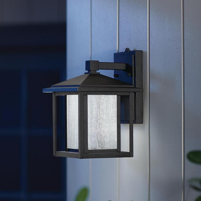 Auction Ohio Small Dusk Dawn Lantern
