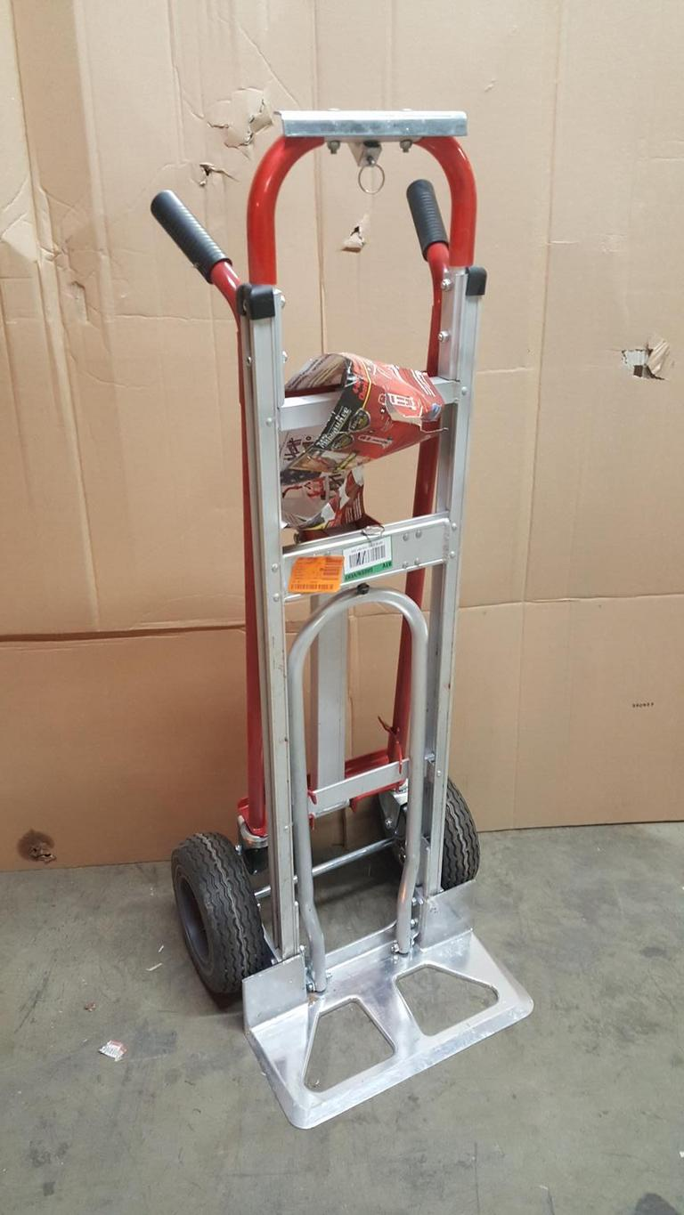 Flooring tools trowels tile nippers grout saw ceramic tile lot 1 milwaukee hand truck dailygadgetfo Images