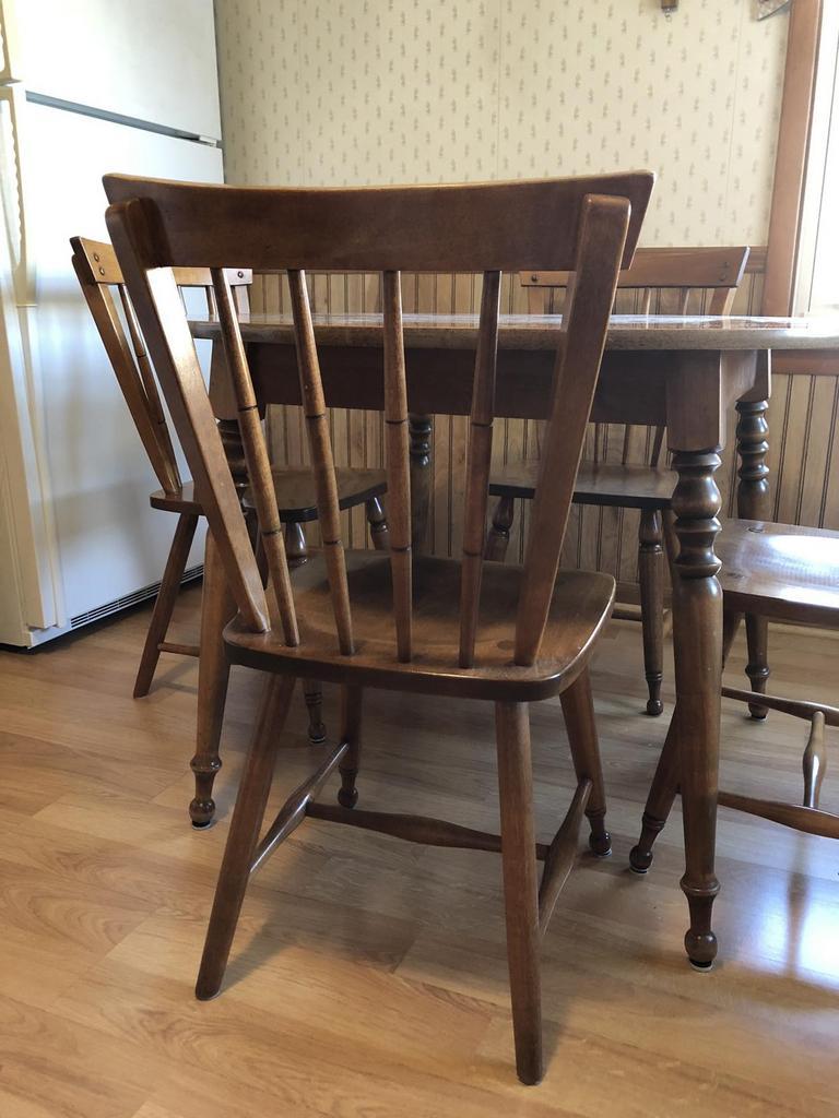 Does Ethan Allen Make Baby Furniture
