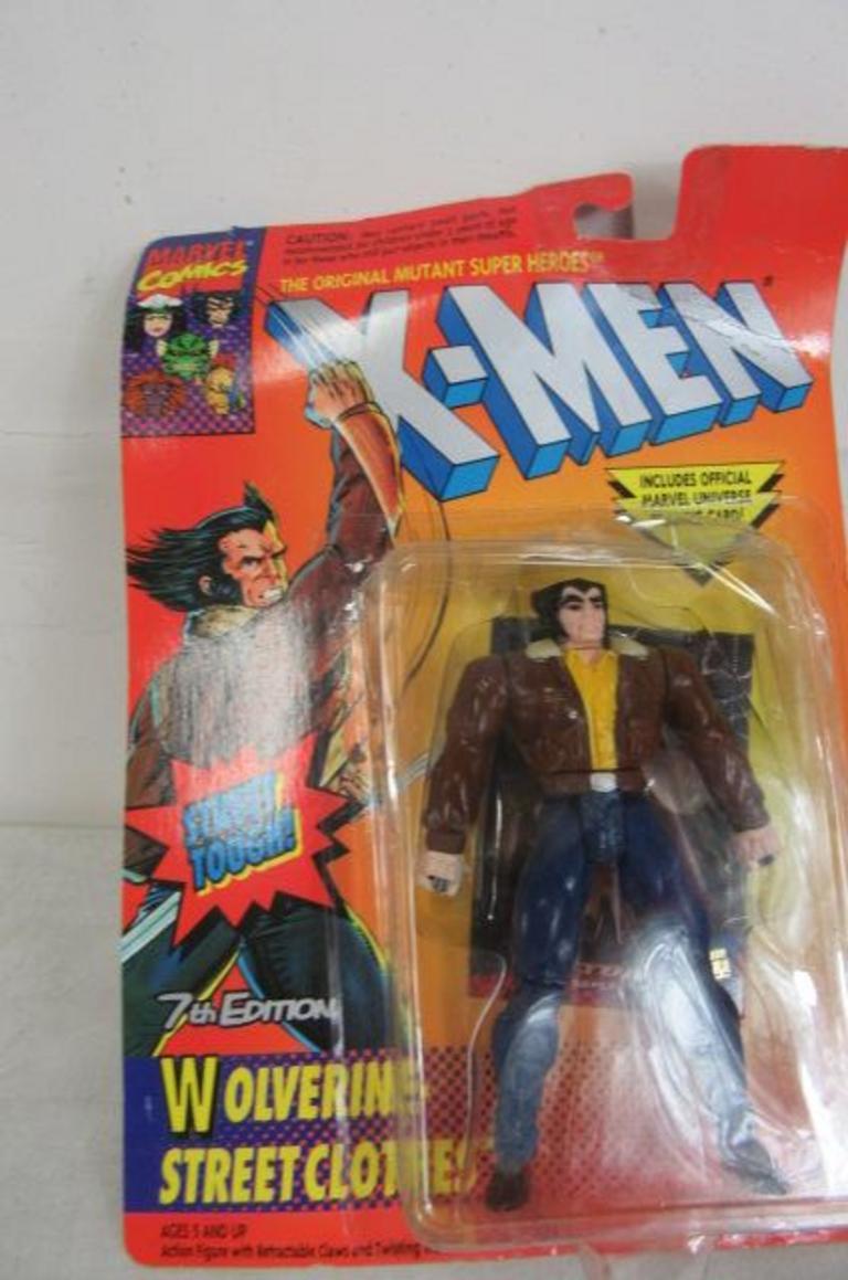 Star Wars Movie Heroes Darth Maul 2001 Action Figure Hasbro Kenner 155 Film-, TV- & Video-Action- & -Spielfiguren