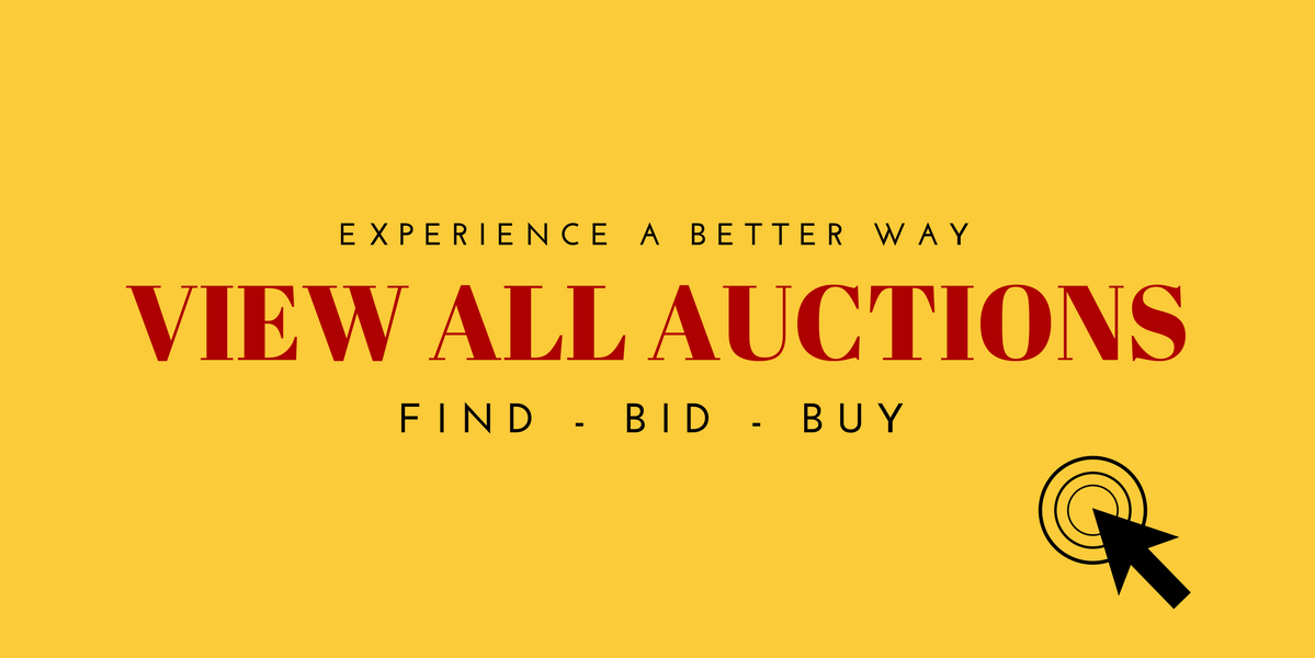 Auctions In Ohio >> Auction Ohio