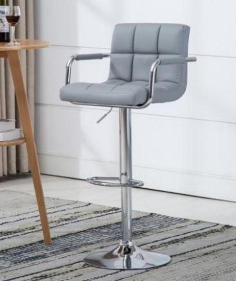 Groovy Auction Ohio Bid On Zipperbuy Com Inzonedesignstudio Interior Chair Design Inzonedesignstudiocom