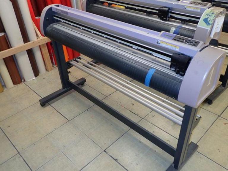 AO Equipment & Machinery - Auctions