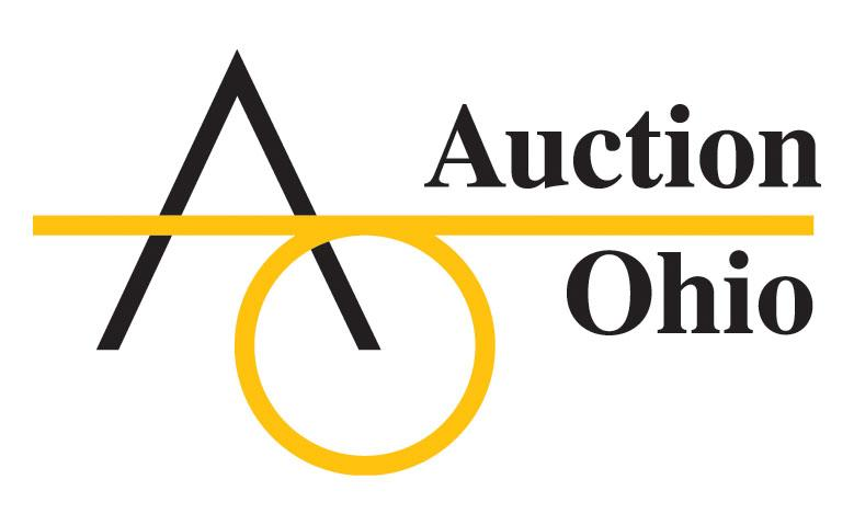 Auctions In Ohio >> Auction Ohio Leo Deconnick Auctioneer Affiliate Information